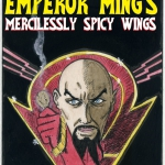 emperor-ming-color
