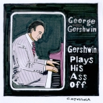 gershwin-color