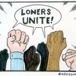 loners-unite-color