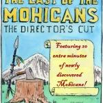 mohicans-color-copy