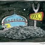 spocks-color