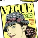 vague-mag-color-final