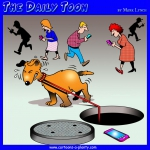the-daily-toon-204-4e023887dfc563c3324d6860cc95af6f6cdb6b3f