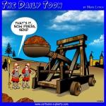 the-daily-toon-224-3e98054b2219ba899346d081175031c97bf58b4e