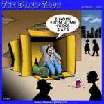 the-daily-toon-246_0