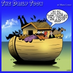 the-daily-toon-29