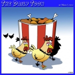 the-daily-toon-3