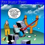 the-daily-toon-31-38cc44f27c1a991e178ac57418a08144fcad365a