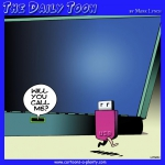 the-daily-toon-33