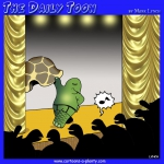the-daily-toon-39