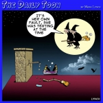 the-daily-toon-43