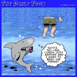 the-daily-toon-46