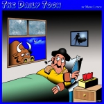the-daily-toon-5