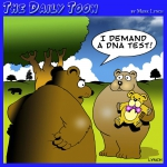 the-daily-toon-50