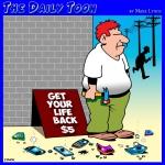 the-daily-toon-7-e514ae4662d97814322038df250dd45a2ea04458