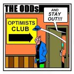 optimistsclub