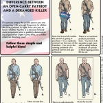 1192cbcomic-open-carry-patriots