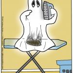avant_2014-10-30-ghost_