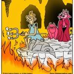 avant_2014-10-31-devil_