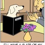 avant_2014-11-11-dogorder