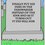 avant_2014-11-11-tombstone