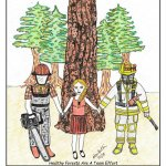 Healthy Forests are a Team Effort JPG Final
