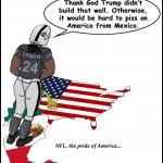 NFL_Anthem_Mexico_137ppi