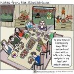 Plastic Thanksgiving PDF final