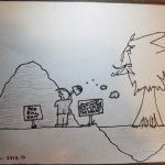 PolyCartoon