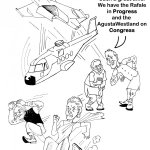 The ChopperGate hits Congress, by Sandeep Rao, everythingsandy.blogspot.com/