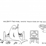 cartoons-2-51ae1df2162647e286afa29e944a844db4ccfd4a