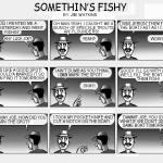 fishy-9b0d06511a3a8d220695616868caa9959c7af011
