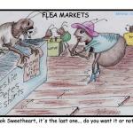 flea-market-4eec33eec42bf5ae6d837de8b57f572daf0b2cf7