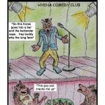 hyena-comedy-club-61d42d1adc03febf85a1767c297302e9aca9606b