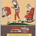 Kelly Wilson Notes from the Sanitarium Title: Sleep Like Death