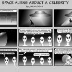 nice-aliens-2445ab086381a2c29f0fcc556c1e49ffc6c5d47b
