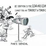 sunil kumar handoo ghaziabad  u.p india