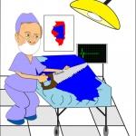rauner-cartoon-copy-bf268c1920b8a9d29fcf4c2942757c6cbac0389a