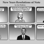 resolutions-c2cdbc21bd21c584e83bd37426f6dbf21e6ef66b