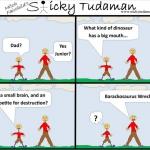 sticky-tudaman-barackosaurus-wrecks-f33725dd9b078614bd450c0d0236596a66dcd685