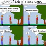 sticky-tudaman-drone-season-a3f4ef423d5d23ff198470623500ccf54f71d035