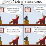 sticky-tudaman-incompetent-40e8df8a7d4e9c9a96fe7c7a936441fa43d3df42