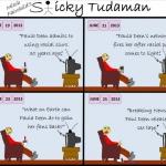 sticky-tudaman-paula-deen-6e715e99421763d1f1b68ac52b0c3b72de7786ec
