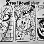 stonehousemuir-4-98d1fd315cf428a93640acde06e8246e93322bc3