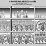 stout-hearted-men-e109a4472a566d33b46ffe89d283d6cdf60f47cb