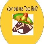 taco-bell-horsemeat-a2eda7b66a59d2db2a16ea9135355e9e3c97d3a5