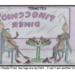 termites-ec9c77c4b184598551e2468fc7ae6b6993fee4d4