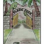 vlasic-park-pdf-fcbde8b53c344453a2a4fca991ca0edc1c3954d9