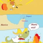 voetbal-meteoriet-in-yukatan-2-8c794d1962952933a2ab53aa745d08820383b6de