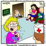 baby-pediatrician-500